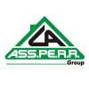 Logo ASSPERR