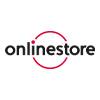 Logo Onlinestore