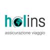 Logo Holins
