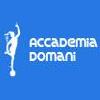 Logo Accademia Domani