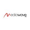 Logo Mediawavestore