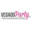 Logo Vegaoo Party