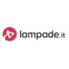 Logo Lampade.it