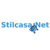 Logo Stilcasa