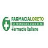 Logo Farmacia Loreto Gallo