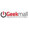 Logo GeekMall