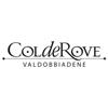 Logo Colderove