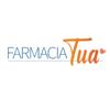 Logo Farmacia Tua
