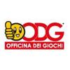 Logo Officina dei Giochi