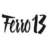 Logo Ferro13