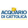 Logo Acquario di Cattolica