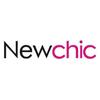 Logo Newchic