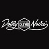 Logo Dolly Noire