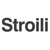 Logo Stroili