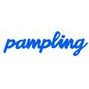 Logo Pampling