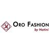 Logo Oro Fashion