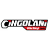 Logo Cingolani
