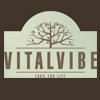 Logo Vitalvibe