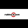 Logo 123gomme