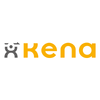 Logo Kenamobile