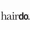 Logo Hairdo