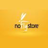 Logo NoFlyStore