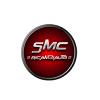 Logo Ricambi SMC
