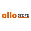 Logo OlloStore
