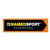 Logo NAMEDSPORT