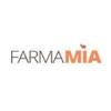 Logo Farmamia