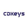 Logo CDkeys