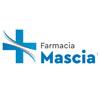 Logo Farmacia Mascia