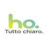 Logo Ho Mobile