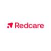 Logo Shop Farmacia