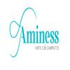 Logo Aminess
