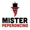 Logo Mister Peperoncino
