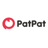 Logo PatPat