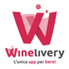 Logo Winelivery