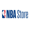 Logo NBA Store
