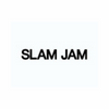 Logo Slamjam Socialism