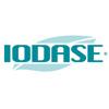 Logo Iodase