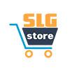 Logo SLG Store