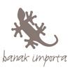 Logo Banak