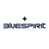 Logo Bluespirit