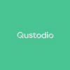 Logo Qustodio