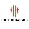 Logo Red Magic