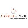 Logo CapsuleShop