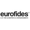 Logo Eurofides