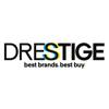 Logo Drestige