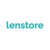 Logo Lenstore